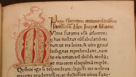 IA.17447 (18)