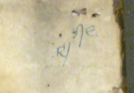 BL_IA.35160_accession mark