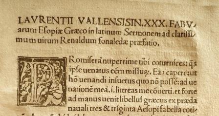 ia.00011000_Valla's preface