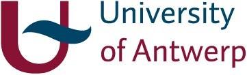 Univ Antwerp