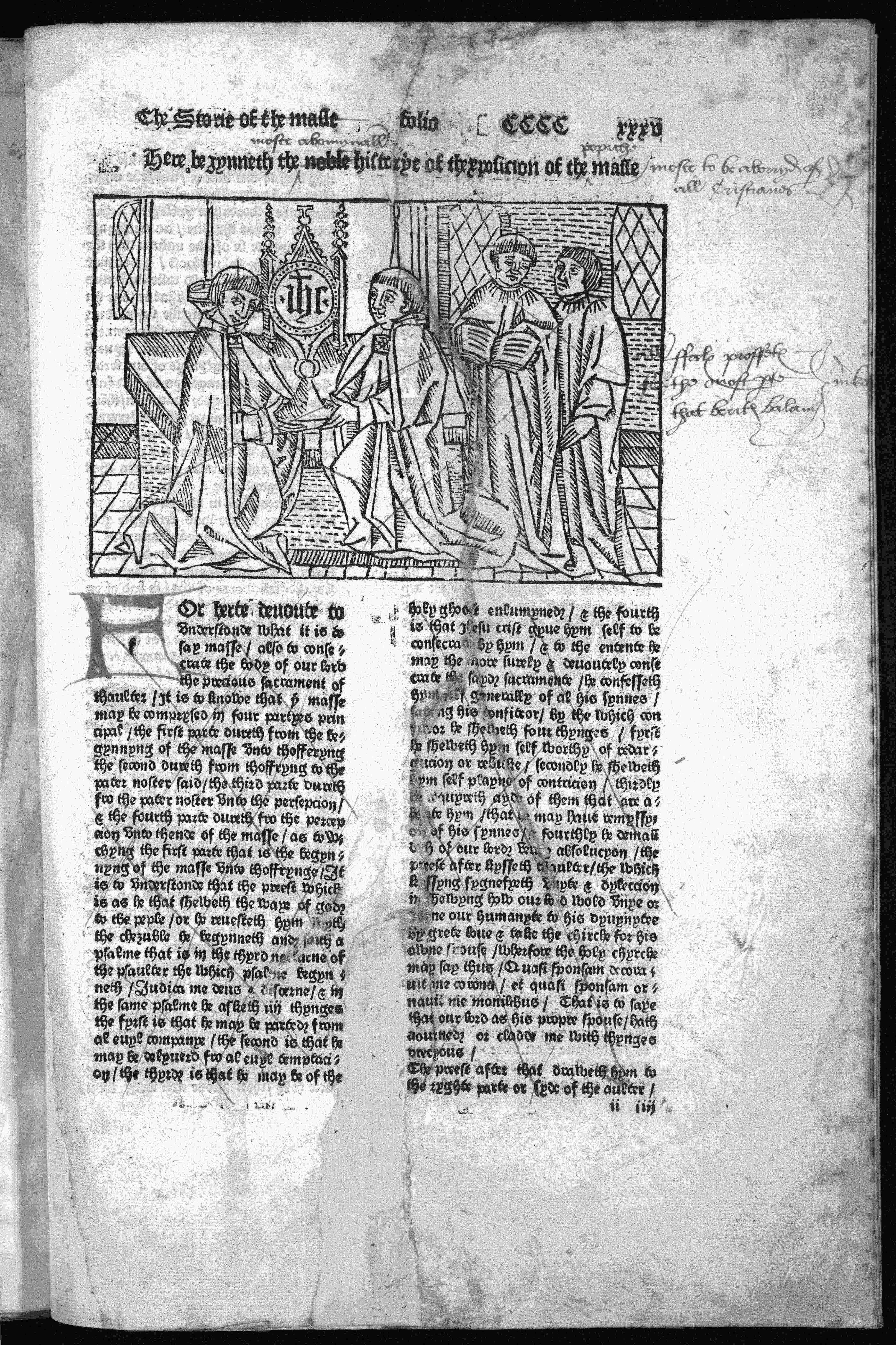 Bodley, Arch. G b.2.