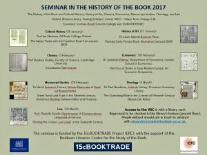 seminar_programme_2017